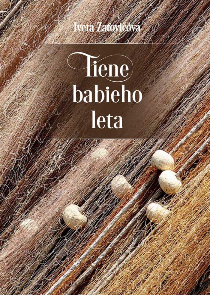 knha Tiene babieho leta